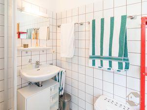 19324435-Ferienwohnung-4-Bad Herrenalb-300x225-48