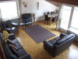 21633925-Ferienwohnung-5-Bad Herrenalb-300x225-5