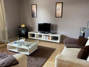 Ferienwohnung für 2 Personen (62 m²) ab 89 € in Bad Hersfeld