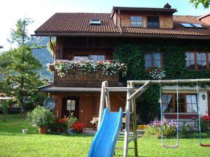 Ferienwohnung für 2 Personen (40 m²) ab 52 € in Bad Hindelang