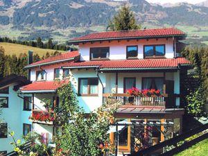 Ferienwohnung für 2 Personen (45 m²) in Bad Hindelang