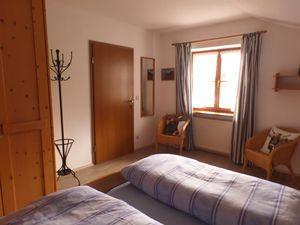 18134089-Ferienwohnung-3-Bad Hindelang-300x225-4