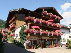 Ferienwohnung für 2 Personen (42 m²) ab 79 € in Bad Hindelang