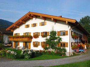 Ferienwohnung für 2 Personen (49 m²) ab 65 € in Bad Hindelang