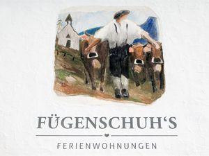19167948-Ferienwohnung-4-Bad Hindelang-300x225-5