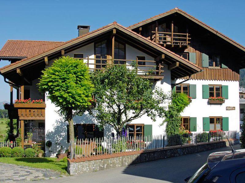 19167947-Ferienwohnung-2-Bad Hindelang-800x600-2