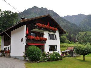 Ferienwohnung für 2 Personen (50 m²) in Bad Hindelang