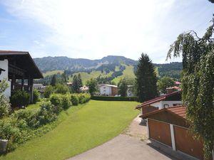 21995221-Ferienwohnung-4-Bad Hindelang-300x225-4