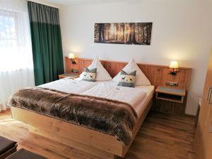 Ferienwohnung für 2 Personen (75 m²) ab 80 € in Bad Hindelang