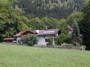 Ferienwohnung für 2 Personen (26 m²) in Bad Hindelang