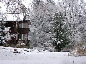 Ferienwohnung für 5 Personen (105 m²) ab 79 € in Bad Hindelang