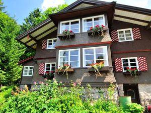 18702458-Ferienwohnung-5-Bad Hindelang-300x225-1