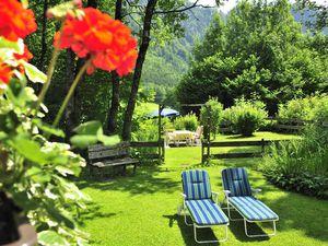 18702459-Ferienwohnung-4-Bad Hindelang-300x225-2