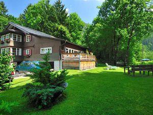 18702459-Ferienwohnung-4-Bad Hindelang-300x225-3