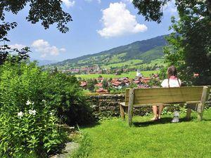 18702459-Ferienwohnung-4-Bad Hindelang-300x225-4