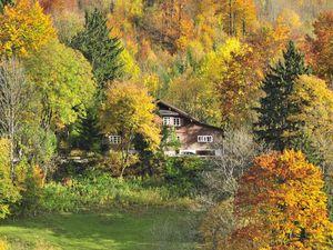 18702458-Ferienwohnung-5-Bad Hindelang-300x225-5