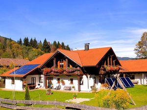 Ferienwohnung für 6 Personen (95 m²) in Bad Hindelang