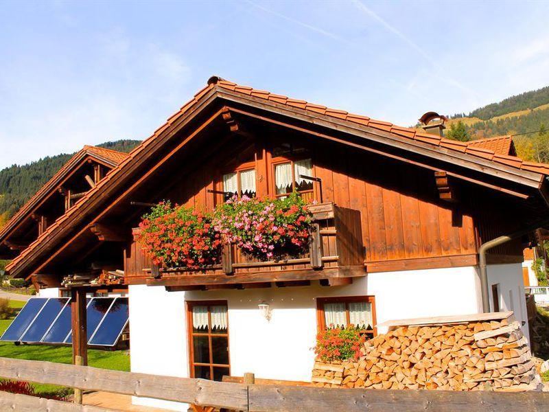 18701271-Ferienwohnung-6-Bad Hindelang-800x600-1