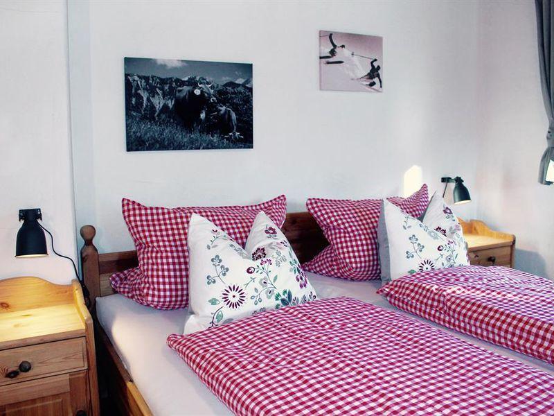 18701272-Ferienwohnung-6-Bad Hindelang-800x600-10