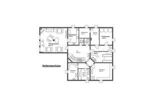 18701272-Ferienwohnung-6-Bad Hindelang-300x225-14
