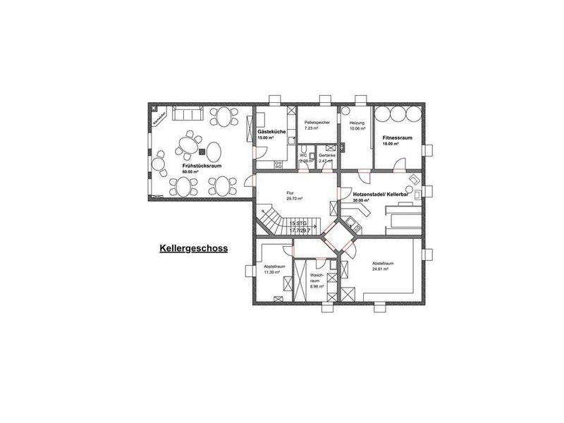 18701272-Ferienwohnung-6-Bad Hindelang-800x600-14