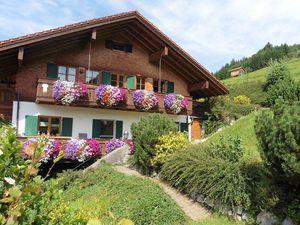 Ferienwohnung für 4 Personen (115 m²) ab 95 € in Bad Hindelang