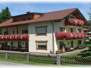 Ferienwohnung für 5 Personen (60 m²) ab 75 € in Bad Hindelang