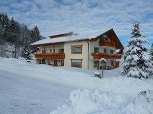 Ferienwohnung für 5 Personen (60 m²) in Bad Hindelang