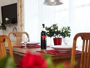 Ferienwohnung für 2 Personen (43 m²) ab 60 € in Bad Hindelang