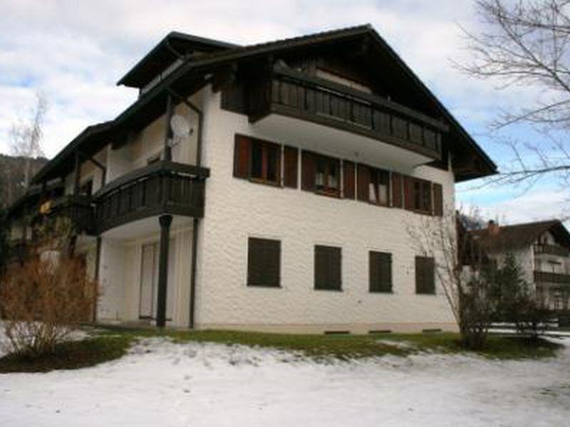 21691375-Ferienwohnung-3-Bad Hindelang-800x600-7