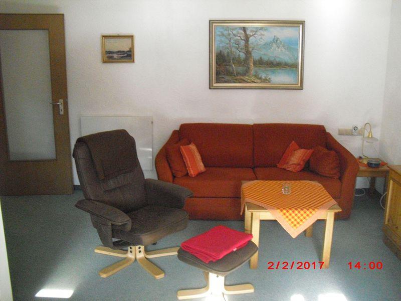 18712162-Ferienwohnung-3-Bad Hindelang-800x600-5