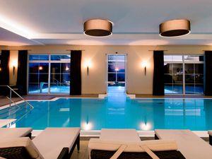 22082609-Ferienwohnung-4-Bad Hindelang-300x225-8