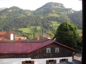 18712162-Ferienwohnung-3-Bad Hindelang-300x225-3