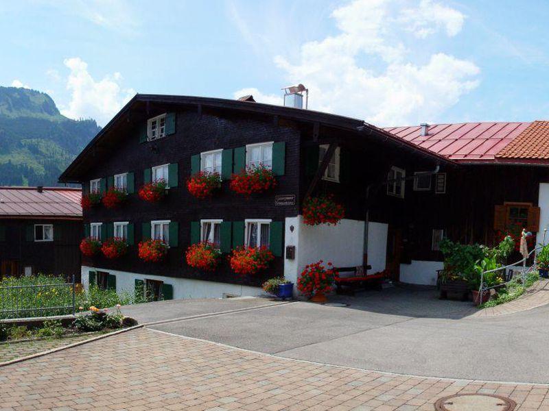 22126593-Ferienwohnung-2-Bad Hindelang-800x600-0