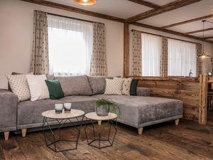 Ferienwohnung für 6 Personen (125 m²) ab 320 € in Bad Hindelang