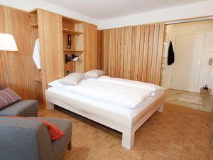 Ferienwohnung für 2 Personen (25 m²) ab 32 € in Bad Hindelang