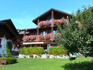 Ferienwohnung für 2 Personen (35 m²) ab 45 € in Bad Hindelang