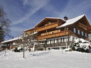 Ferienwohnung für 2 Personen (60 m²) ab 88 € in Bad Hindelang