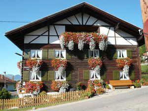 22295385-Ferienwohnung-3-Bad Hindelang-300x225-2