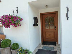 22295385-Ferienwohnung-3-Bad Hindelang-300x225-5
