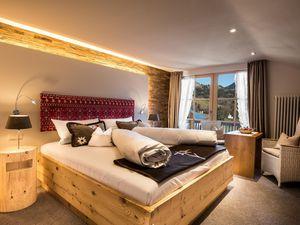 Ferienwohnung für 2 Personen (40 m²) ab 82 € in Bad Hindelang