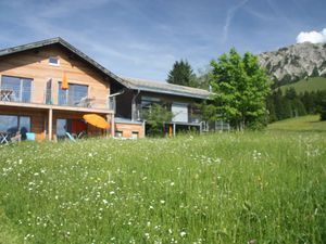 Ferienwohnung für 6 Personen (45 m²) ab 109 € in Bad Hindelang