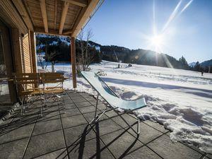 22493093-Ferienwohnung-6-Bad Hindelang-300x225-4