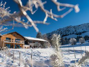 22493103-Ferienwohnung-6-Bad Hindelang-300x225-1