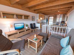 22493103-Ferienwohnung-6-Bad Hindelang-300x225-4