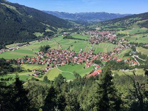 19249453-Ferienwohnung-2-Bad Hindelang-300x225-5