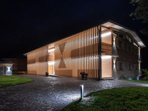 Ferienwohnung für 4 Personen (110 m²) ab 250 € in Bad Hindelang