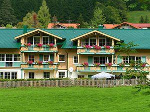 Ferienwohnung für 4 Personen (50 m²) ab 85 € in Bad Hindelang