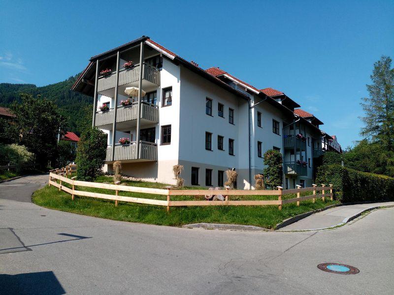 22768629-Ferienwohnung-3-Bad Hindelang-800x600-0