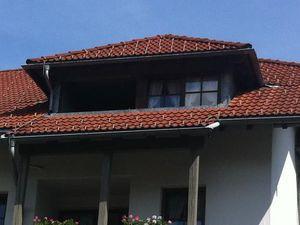 22768629-Ferienwohnung-3-Bad Hindelang-300x225-2